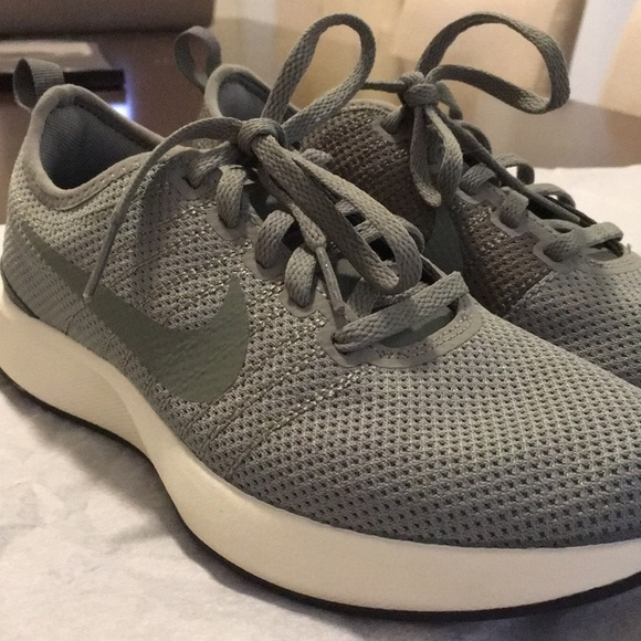 61% off Nike Shoes NIKE